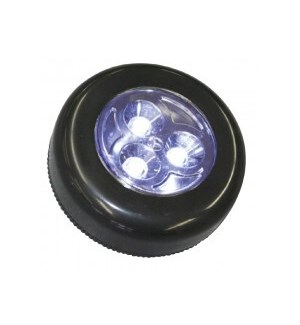 TS-4515LL LED PUSH LIGHT