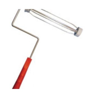 """TS-G198DD-L 9"""" PAINT ROLLER/THICK NA"""