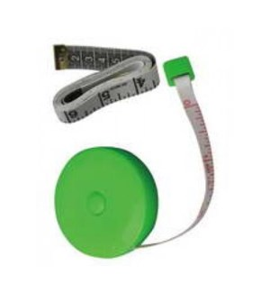 TS-SW524 TAPE MEASURES