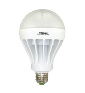 TS-LA15W DYL LED LIGHT BULB