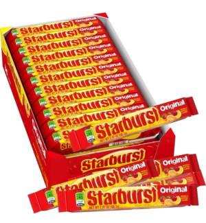 STARBURST - ORIGINAL #01151