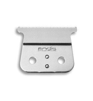 ANDIS #04604 BLADES OUTLINER II