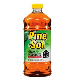 PINE-SOL #40236 ORIGINAL CLEANER