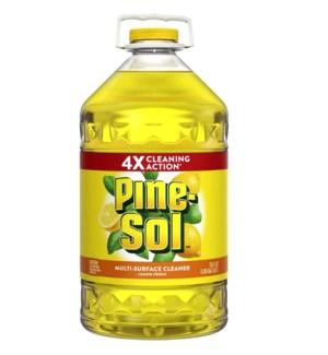 PINE-SOL #40305 ORIGINAL FRESH MULTI SURFAC