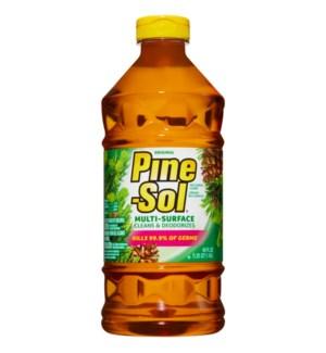 PINE-SOL #97325 ORIGINAL