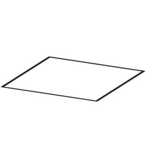 POSTER BOARD - WHITE               Z 5015
