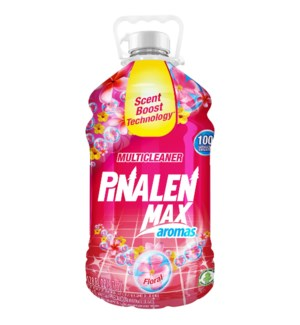 PINALEN #0591 FLORAL CLEANER