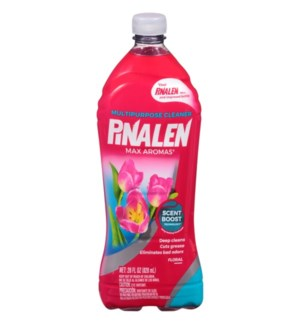 PINALEN #1167 FLORAL MULTICLEANER