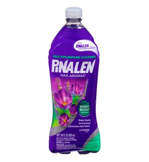 PINALEN #2007 LAVENDER MULTICLEANER