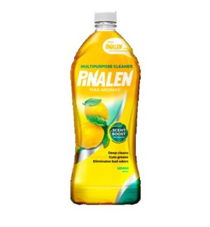PINALEN #2120 LEMON MULTICLEANER