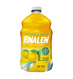 PINALEN #2121 LEMON MULTICLEANER