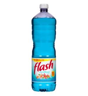 FLASH #3323 CARIBBEAN BREEZE ALL PURPOSE