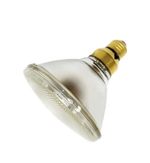 GE #71446 FLOOD LIGHT BULB,INDOOR/OUTDOO