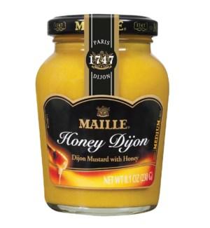 MAILLE MUSTARD #6904 HONEY DYON
