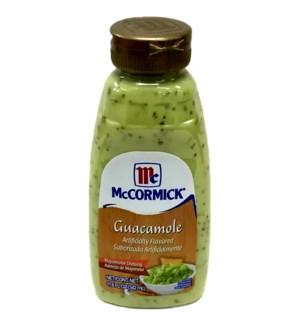 MCCORMICK #04907 GUACAMOLE