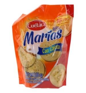 CUETARA MARIA #06097 SANDWICH COOKIES