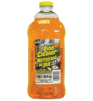 FF CLEANER #18920 PINE ALL PURPOSE C