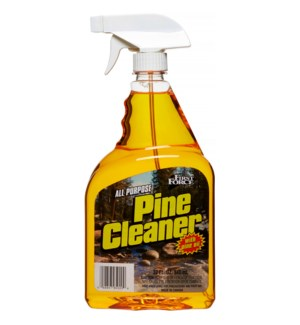 FF #20 PINE ALL PURP CLEANER