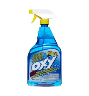 FF #96 OXY MULIT SURFACE CLEANER