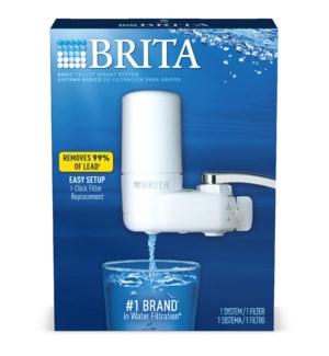BRITA #35214 FILTER REPLACEMENT