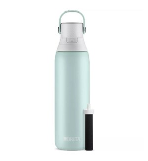 BRITA #36448 FILTERING WATER BOTTLE