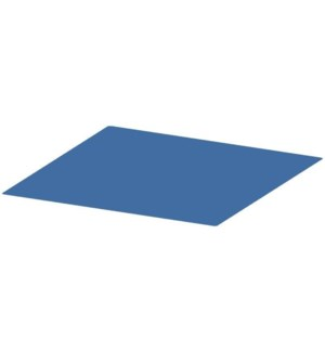 POSTER BOARD - DK BLUE       Z 5019