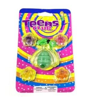 LIP GLOSS #1032 TEENS CLUB