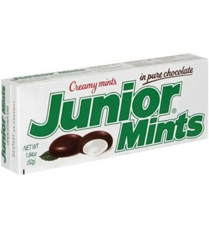 JUNIOR MINTS #33015