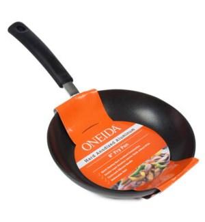 FRY PAN #35459 ALUMINUM NONSTICK PAN