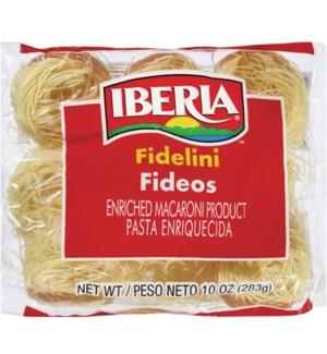 IB #211883 FIDEOS PASTA
