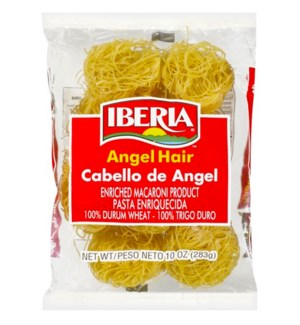 IB #211885 ANGEL HAIR PASTA