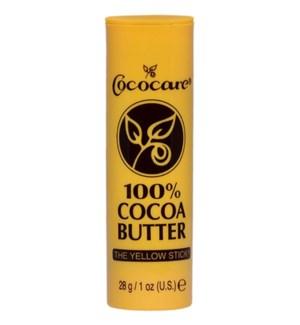 COCOCARE COCOA BUTTER BODY STICK