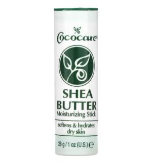 COCOCARE SHEA BUTTER STICK