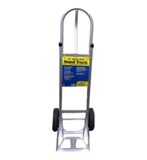 HAND TRUCK #HT1862 HEAVY DUTY 1 LOOP