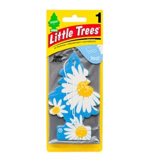 1PK AIR FRESH - DAISY FIELDS