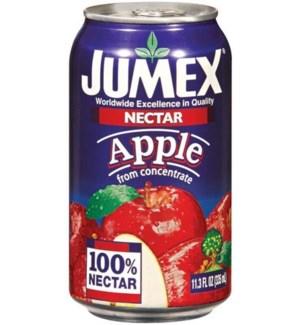JUMEX #2170 APPLE NECTAR