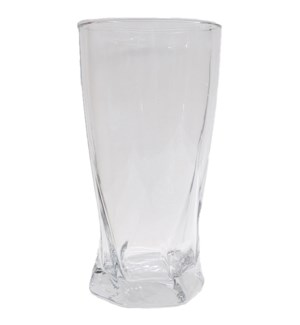 DRINKING GLASSES #93421MX CLEAR
