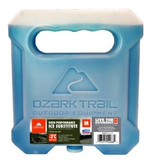OZARK TRAIL #54088 ICE SUBSTITUTE -2C