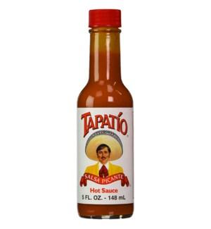 TAPATIO #1061 HOT SAUCE