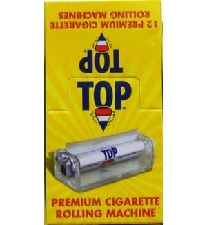 TOP ROLL MACHINE #32002