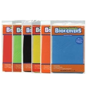 KT #BS16-45102 BOOK COVER