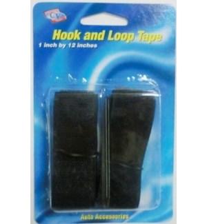 HOOK AND LOOP TAPE #30270