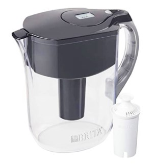 BRITA #36238 STREAM WATER FILTIRATION SYSTEM