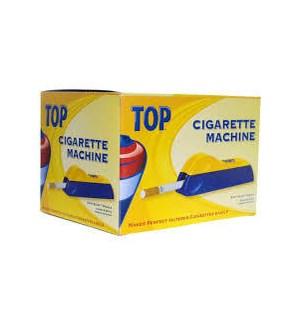 TOP CIGARETTE MACHINE #26004