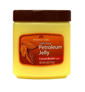 PC #5053 BABY PETROLEUM JELLY-BLUE