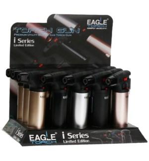 EAGLE TORCH GUN #00013 ASST