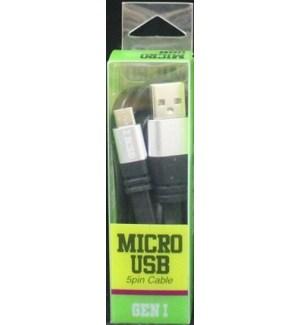 GENI #31004 MICRO CABLE 5PIN