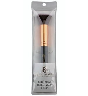 COSMETIC BRUSH #21001 BLUSH