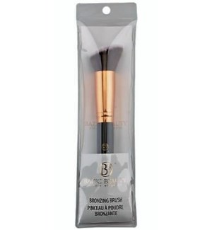 COSMETIC BRUSH #21002 BRONZING