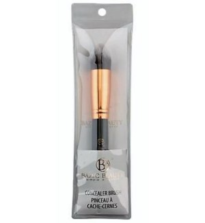 COSMETIC BRUSH #21004 CONCEALER